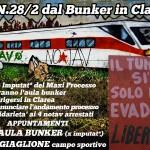 dalbunker (1)