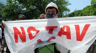 1-7 settembre di lotta No Tav – Appello alla mobilitazione