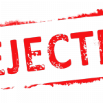 red_rejected_stamp_1600_clr1