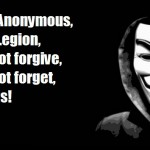 Anonymous-We-are-anonymous-expect-us