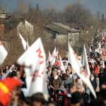 la-marcia-dei-no-tav-contro-i-lavori