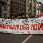 no-tav-partigiani-9
