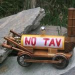 no-tav-Clarea-trenino-18-4-2014-001