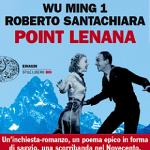 point_lenana_310px1