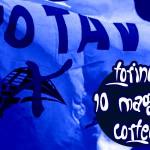 torino-10-maggiocorteo