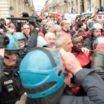 Primo-maggio-Torino-cariche-640