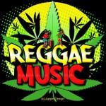 1312574958-ReggaeMusic