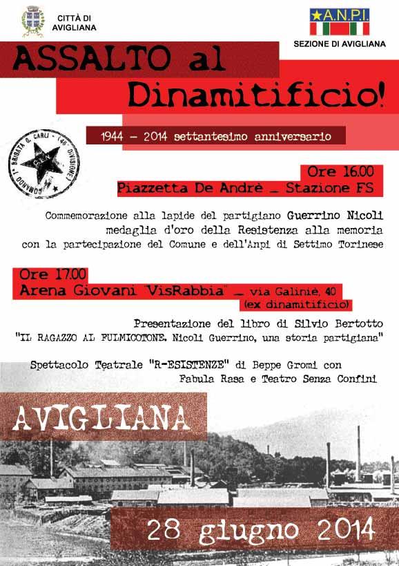 28-6-2014-Assalto-al-dinami