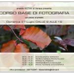 Corso_foto_venaus
