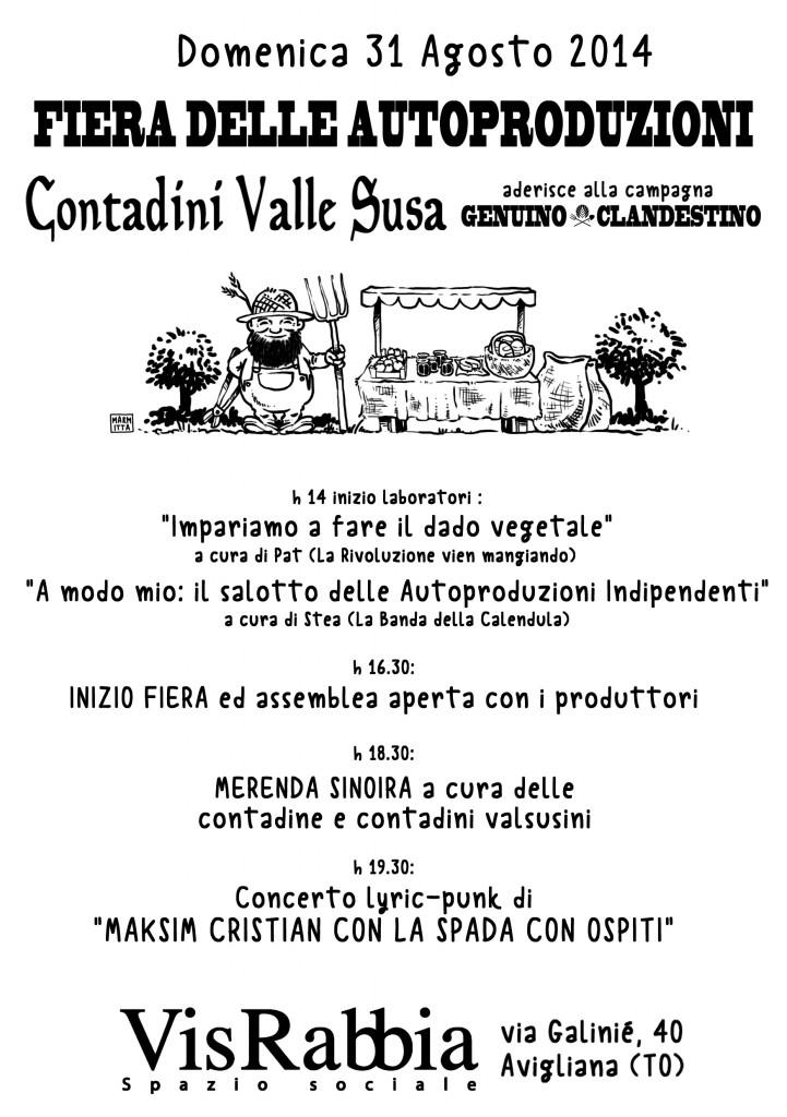 Volantino_VisRabbia_02