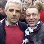 Ferrentino_Esposito_1-maggio