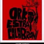 Orchestra calabroni 19-9-2014