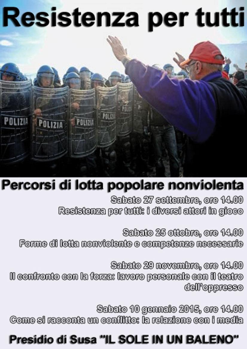 manifestante-contro-agenti-