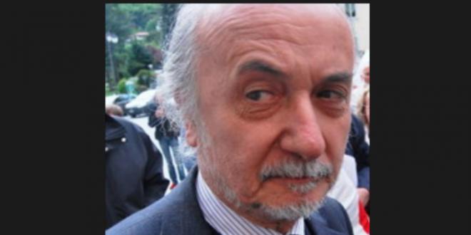Le carte dell'Antitrust sul conflitto di interessi di Mario Virano