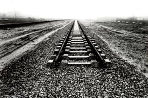 Tegole sul Tav: bloccata la nuova LTF