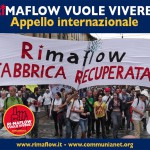 rimaflow