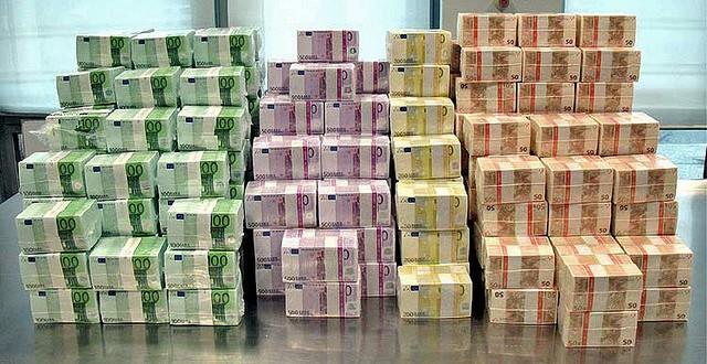 Il costo della tratta transfrontaliera del Tav (67 km) sale a 13,5 miliardi