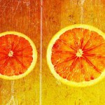 10862786_facciamo-circolare-il-pi-possibile-film-come-rosarno-il-tempo-delle-arance-0