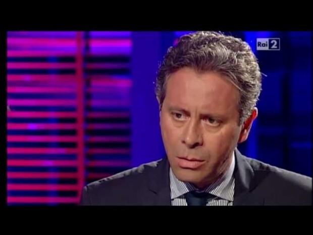 """Arrestato Ferdinando Lazzaro, """"uno dei principali riferimenti per LTF"""""""