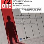 72-ORE-A5-2-724x1024