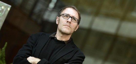 "Mastandrea al Torino Film Festival: ""Sono no tav e rifirmerei l'appello per i quattro ragazzi"""
