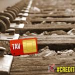 credito esaurito