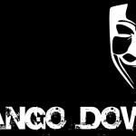 tango_down_by_herbis-d4n9nqu