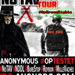 NOTAV-OpGreenRights
