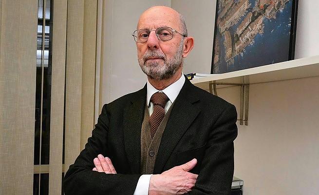 Vittorio Barosio (avv. di Caselli): se ne faccia una micidiale ragione