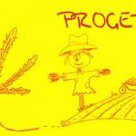 canapa progetti