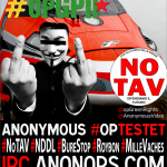 ltf anonymous