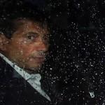 ++ Pdl: Alfano, partito unito a fianco Berlusconi ++