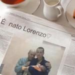 lorenzo-e1420635090313