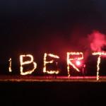 Liberta_Al