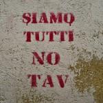 Siamo-tutti-No-TavR