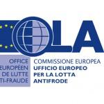 logo_olaf