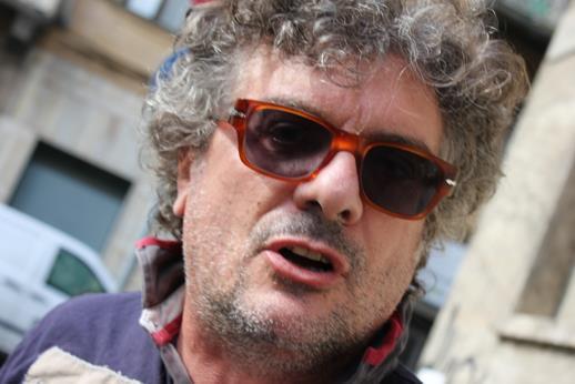 Condannato per diffamazione il giornalista de La Stampa Massimo Numa