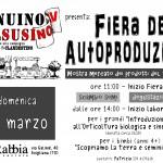 Fiera autoproduzioni 29-3-2015