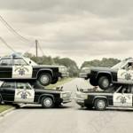 blocco-polizia-auto-divertenti