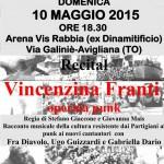 Franti_avigliana