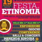 festa etinomia