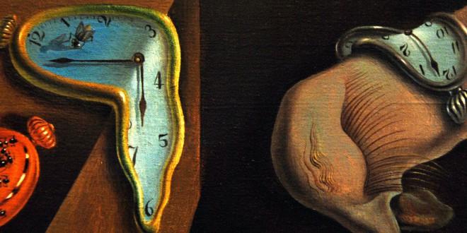 Il tempismo di Virano: come fregare il calendario
