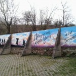 murales visrabbia
