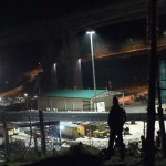 chiomonte cantiere