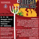 critical wine 2015