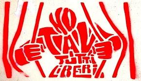 """Lettera di Lucio, in carcere per """"violazione delle restrizioni alla comunicazione"""""""