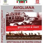 Giovanni e Nori 26-6-2015
