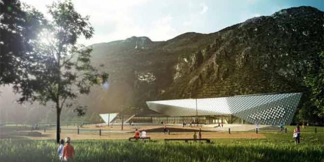 Stazione Tav a Susa: per il Dipe è uno spreco e la progettazione è già costata 3 milioni di euro