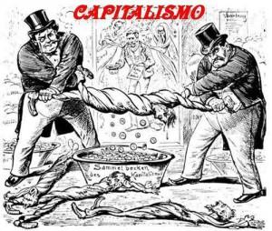 """Ultimi sviluppi della criminalizzazione delle lotte: la """"repressione economica"""""""