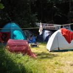 camp-2 (1)